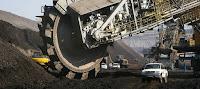 Coal mining (Credit: faz.net) Click to Enlarge.
