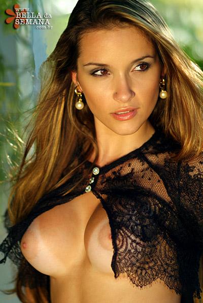 Nicole Costa Nude 94