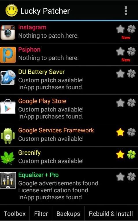 Cara Baru Menghilangkan Verifikasi Lisensi Aplikasi Android