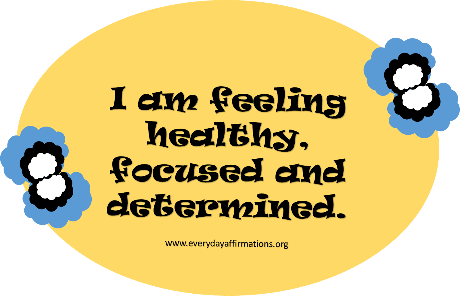 Lose Weight Quotes Wallpaper Weight Loss Affirmations