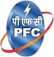 Power Finance Corporation Ltd (www.tngovernmentjobs.in)
