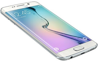 Samsung G928T Galaxy S6 Edge Plus T-Mobile USA Full File Firmware