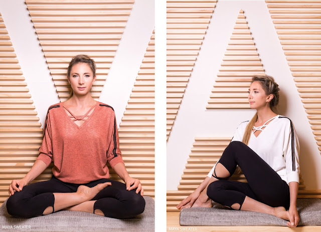 http://yogaandphoto.com/yoga-photography/studio-yoga-photography/