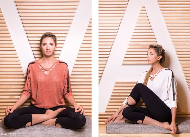 http://yogaandphoto.com/yoga-photography/studio-yoga-photography/