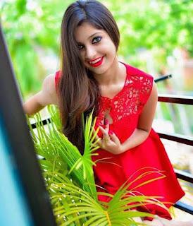 bangla choti golpo 2016