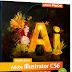 Adobe Illustrator Cs6 Portable free Download full version
