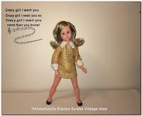 http://www.eurekashop.gr/2017/03/bambola-mannequin-jenni-di-italocremona.html