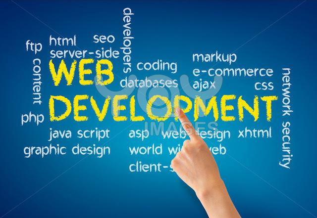 Learn Web Design In 24 hours