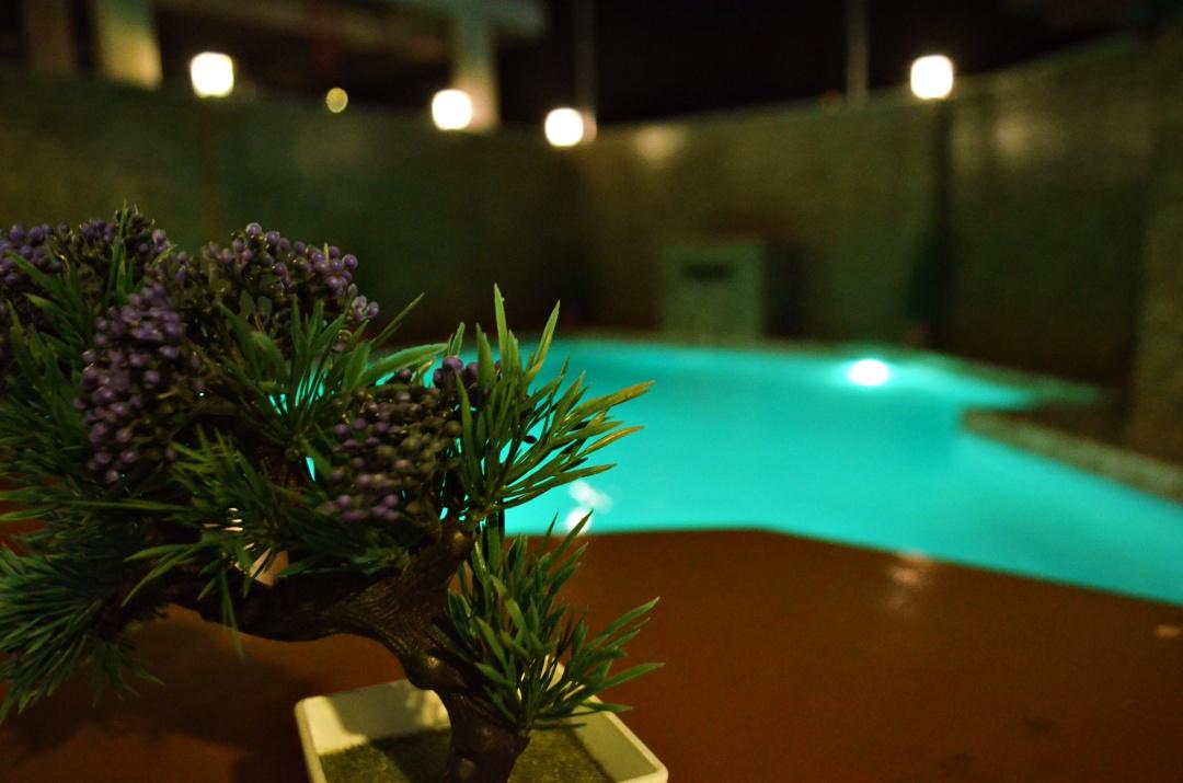 cebu-blogger-almostablogger-laciaville-resort-mactan6.jpg
