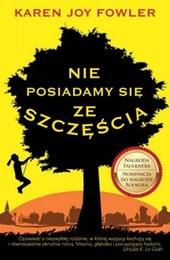 http://lubimyczytac.pl/ksiazka/296094/nie-posiadamy-sie-ze-szczescia