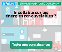 http://www.leparisien.fr/environnement/energies/incollable-sur-les-energies-renouvelables-18-09-2015-5104899.php