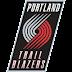 Daftar Pemain Portland Trail Blazers NBA 2017/2018