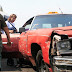 Transportistas denuncian abuso por parte de los funcionarios del IMTCUMA