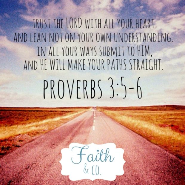 Bible+Verses+on+Faith+and+Hope