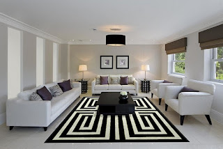 Monochromatic-Living-Room-White-and-Grey