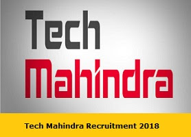 Image result for Job in Tech Mahindra
