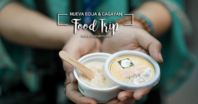 philippine ice cream brand