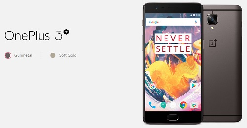 OnePlus-3T-specifications-price-mobile