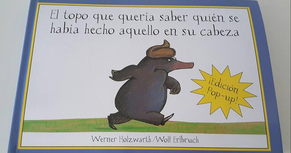 Creciendo con libros y juegos: LIBROS CACA-CULO-PEDO-PIS