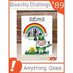 http://blog.markerpop.com/2016/02/22/markerpop-challenge-89-anything-goes/