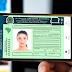 CNH digital tem baixa procura no RN; 3 mil motoristas emitiram o documento