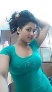 lovely girl pic, sweet gir photo, beautiful women photo