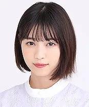 Nishino Nanase (2018 - Synchronicity)