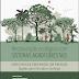 [DOWNLOAD] Guia Técnico de Restauração Ecológica com Sistemas Agroflorestais