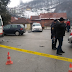"""Gračanica: Na parkingu automobilom udarila u tri sanitetska vozila """"VIDEO"""""""
