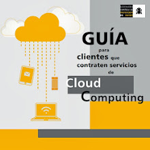 GUÍA CLOUD COMPUTING