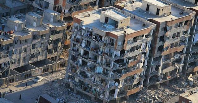 deprem-de-yasamini-yitirenlerin-sayisi