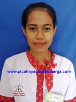 TLP/WA +6281.7788.115 | LPK Cinta Keluarga Dki Jakarta penyedia penyalur baby sitter jakarta barat dinda babysitter pengasuh suster perawat anak bayi balita nanny profesional ke jabodetabek terpercaya bersertifikat resmi