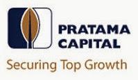 Pratama Capital