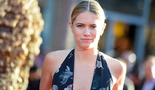 Kevin Love Past Girlfriend Cody Horn