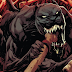Venom #10 ve Venom Unleashed İnceleme