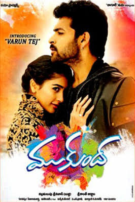 Dushman No 1 Hindi Dubbed Movie Download