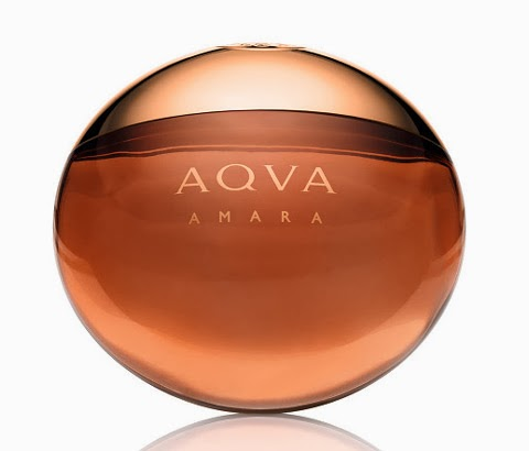 b61f3476182d4 Perfumistico  Bvlgari Aqva Amara for men - Review