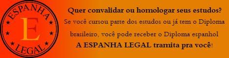 http://www.espanhalegal.info/p/tramites-na-espanha.html