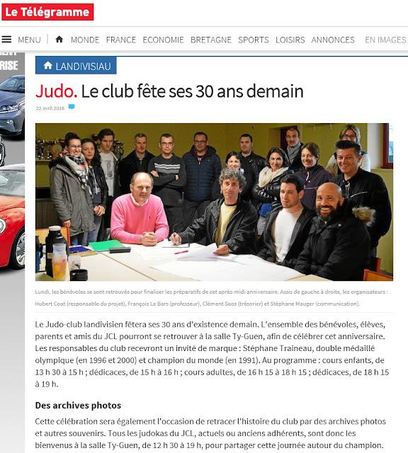 http://www.letelegramme.fr/finistere/landivisiau/judo-le-club-fete-ses-30-ans-demain-22-04-2016-11039792.php#