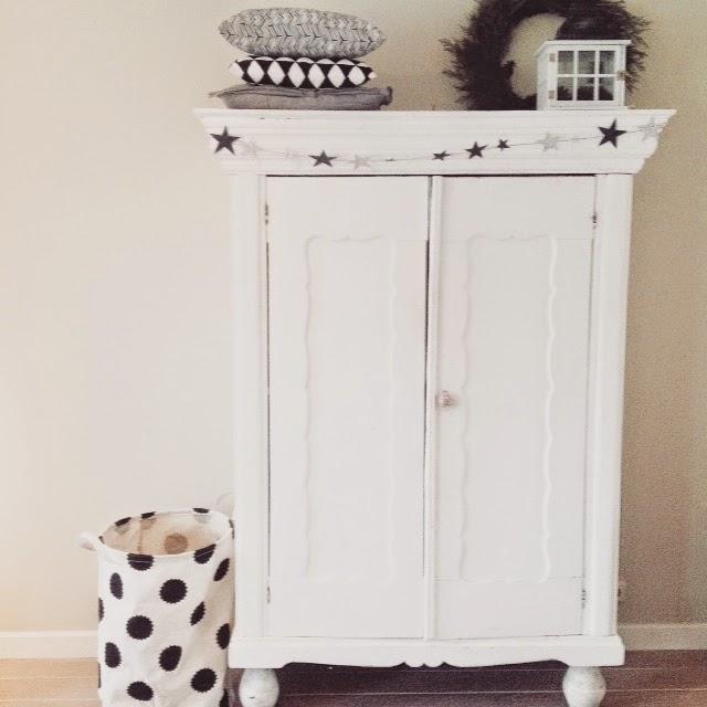 Speelgoed Kast. Finest Houten Kast With Speelgoed Kast. Perfect Ikea ...