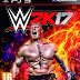 WWE 2K17 PS3 ISO Games Download Free Full