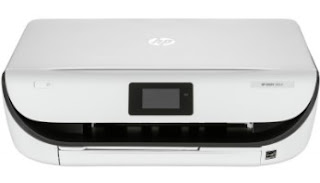 Download HP ENVY 5032 e-All-in-One Printer Drivers