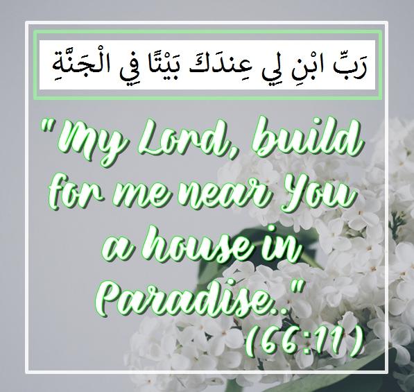 blog, ramadan
