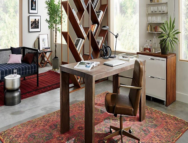 best buy home office furniture Lincoln NE for sale online