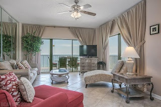 The Palms Condo For Sale, Orange Beach AL Real Estate