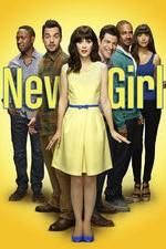 Watch New Girl Season 6 Episode 11 Online Free Putlocker