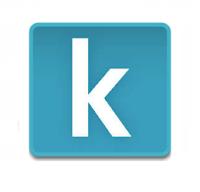 Kobo Free Download Latest Version
