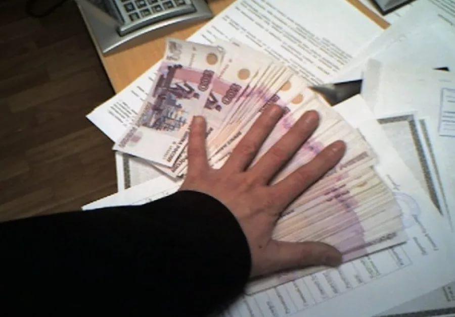 Взыскать проценты по договору грузоперевозчки за утраченный груз