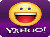 تحميل برنامج الياهو Yahoo Messenger مجانا