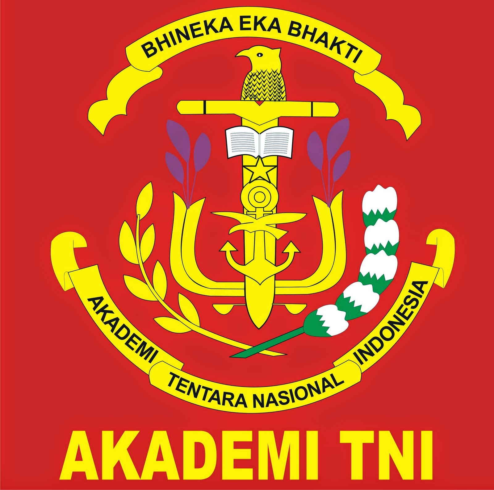 Jadwal Pendaftaran dan Persyaratan Penerimaan Calon Taruna TNI 2015